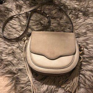Rebecca Minkoff Suki crossbody purse